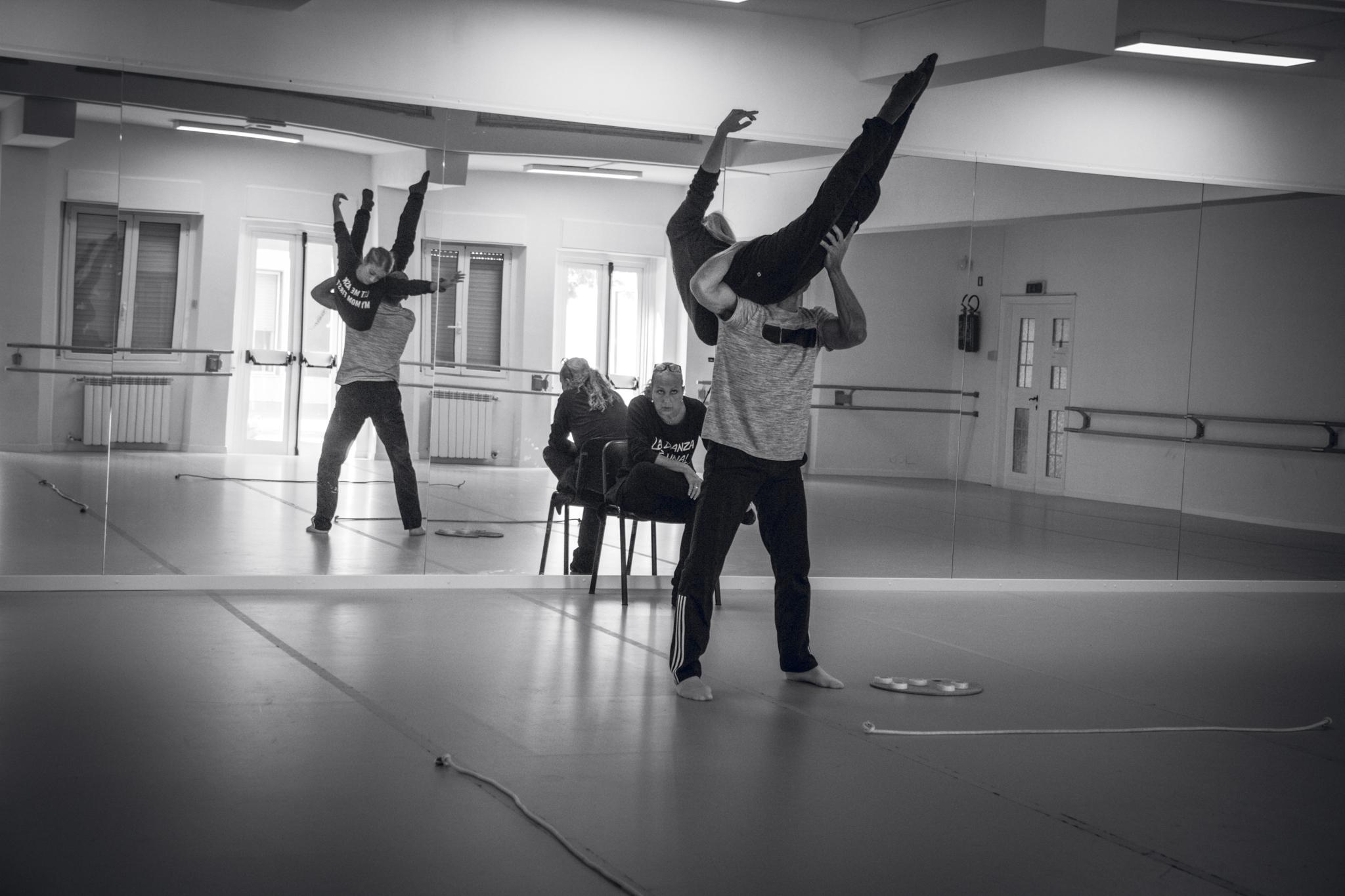 Dance_Gallery4